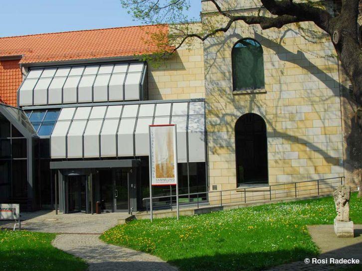 lyonel feininger quedlinburg