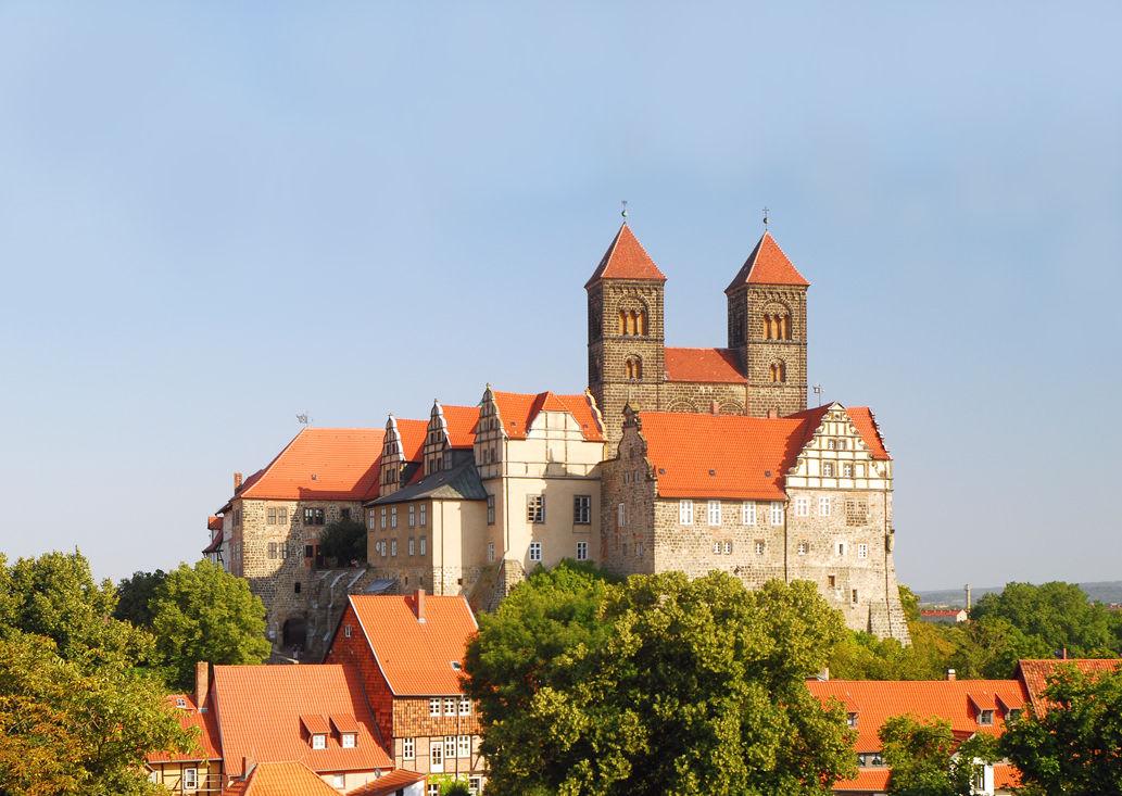 Singles Quedlinburg | Neuverlieben