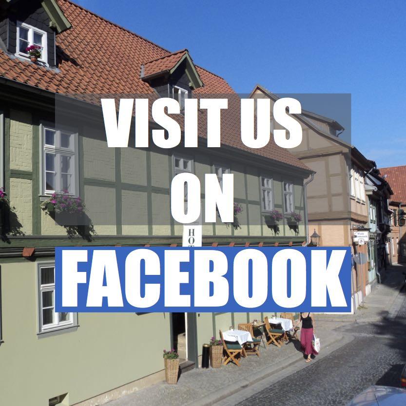 Domschatz Facebook english